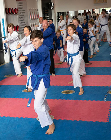 kids-adults-martialarts-central-coast