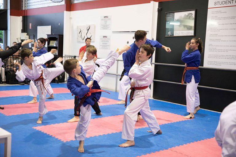 kids-karate-1