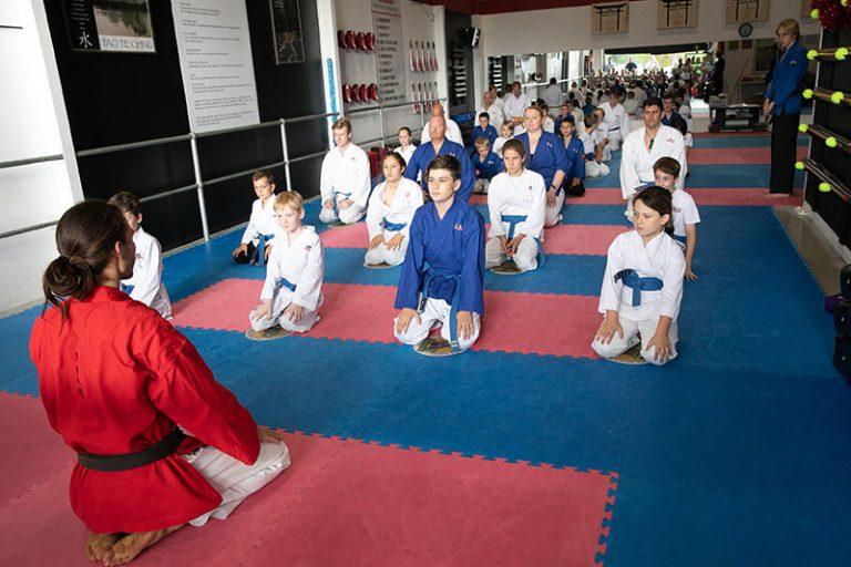 kids-karate-2