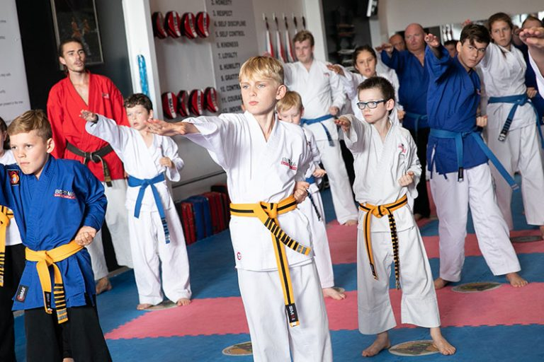 kids-karate-4