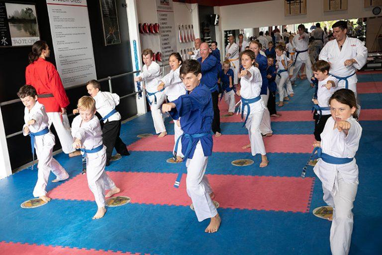 kids-karate-5