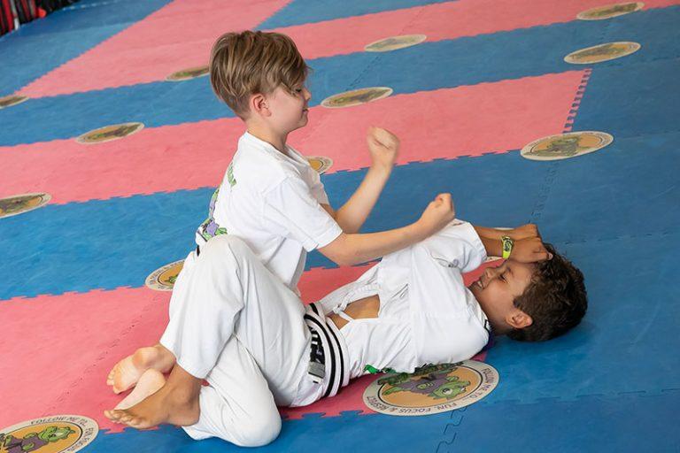 kids-karate-6
