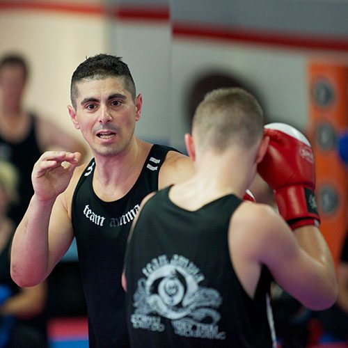 kickboxing-4.jpg