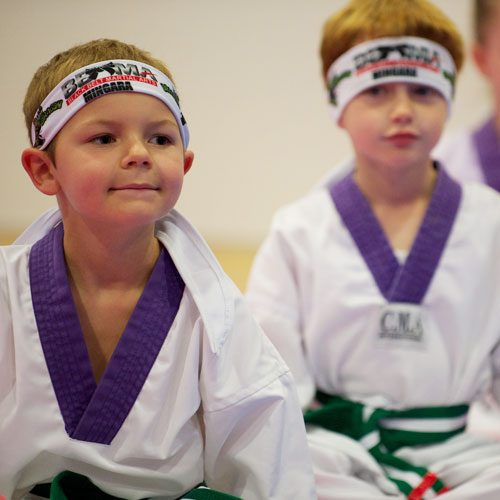 kids-karate3-5-v1.jpg