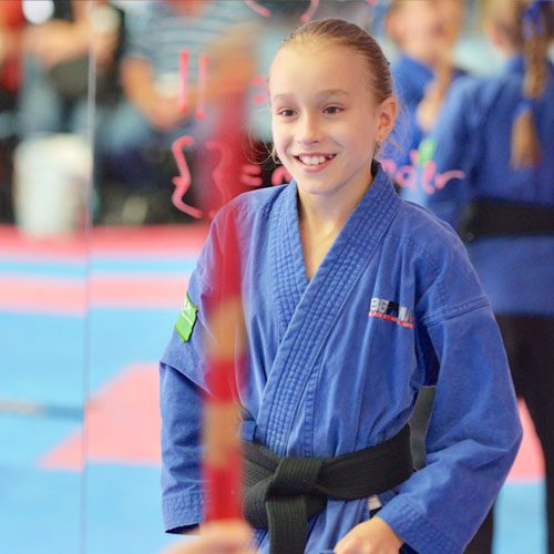 kids-karate5-8-v1.jpg