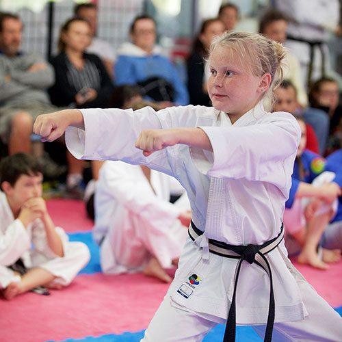 kids-karate9-14-v4.jpg